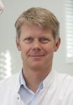 Prof. Dr. Rainer Haak, MME Klinikdirektor